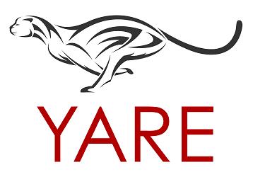 YareTV.png (19 KB)
