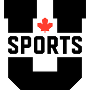 U-Sports-Logo-contained.png (5 KB)