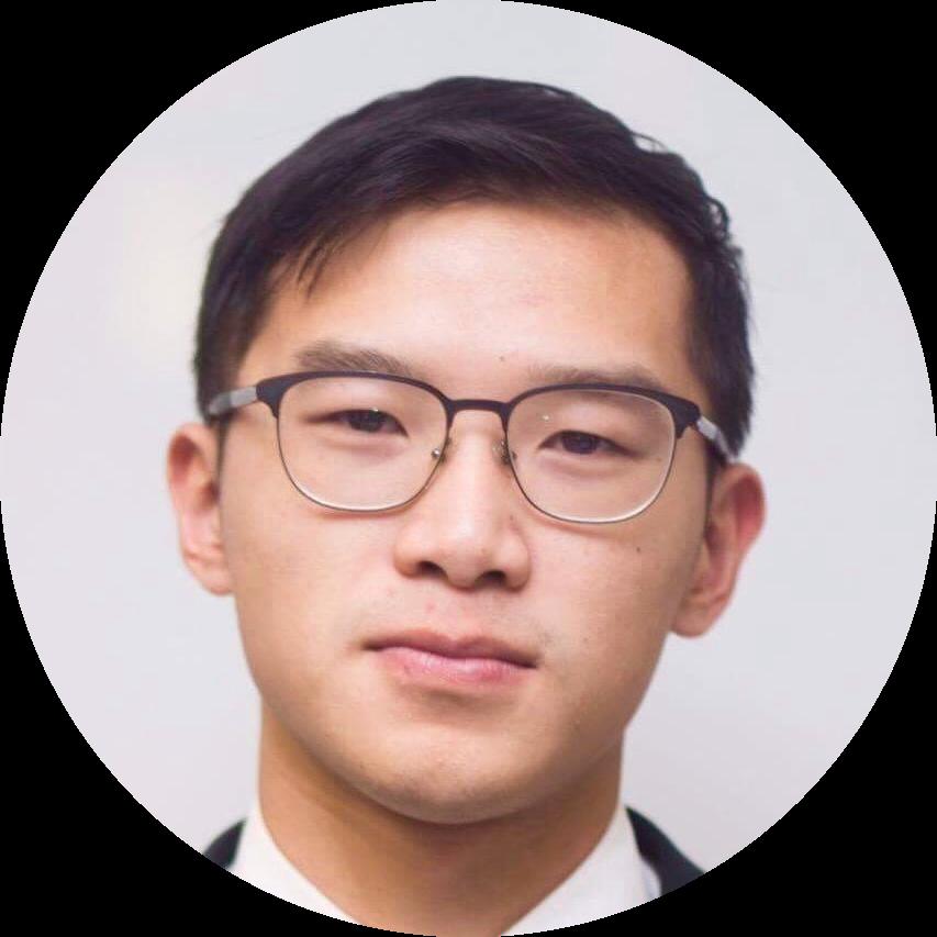 Jonathan_Yue.png (618 KB)