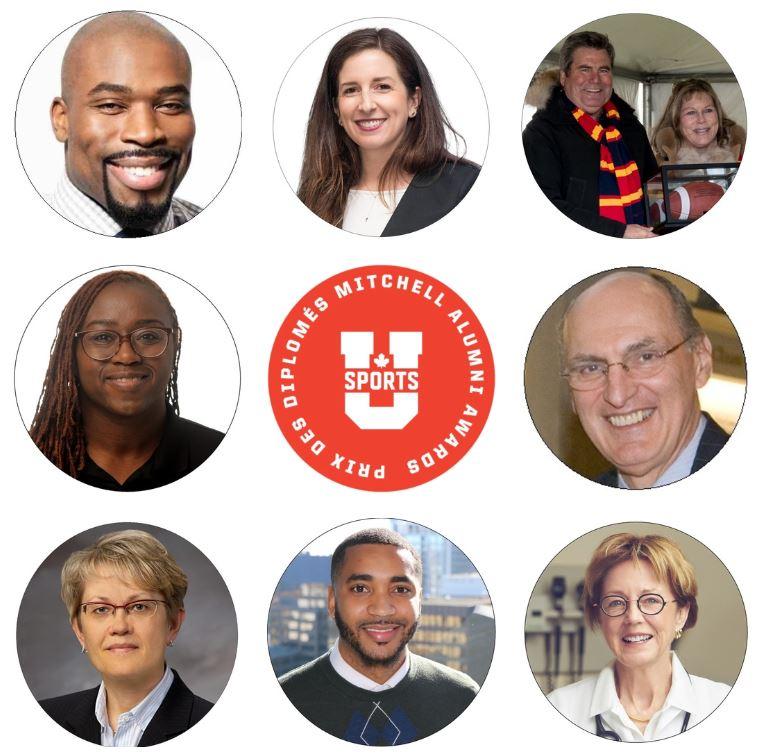 Alumni_of_the_Year_Nominees.JPG (92 KB)
