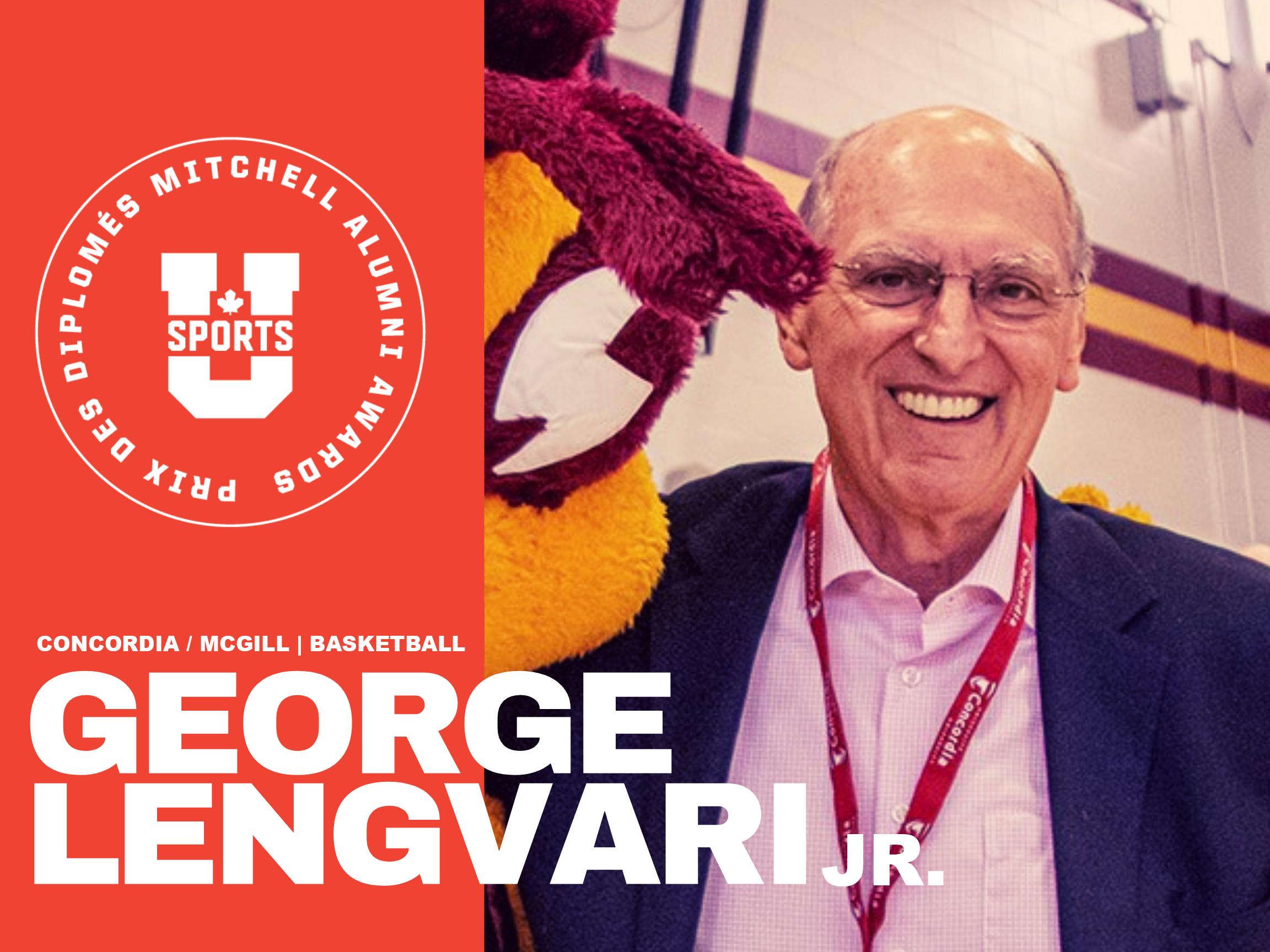 George-Lengvari-Jr.png (3.20 MB)