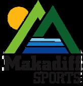 Makadiff_logo.png (27 KB)