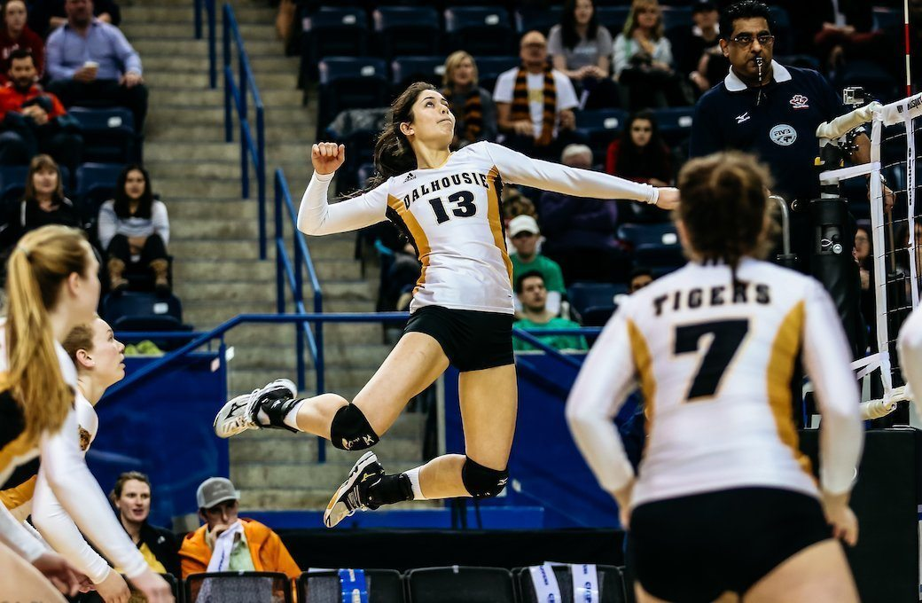 073_Anna_Dunn_Suen_-_Action_(C.A_Photography_Ryerson_Ram_Athletics).jpg (561 KB)