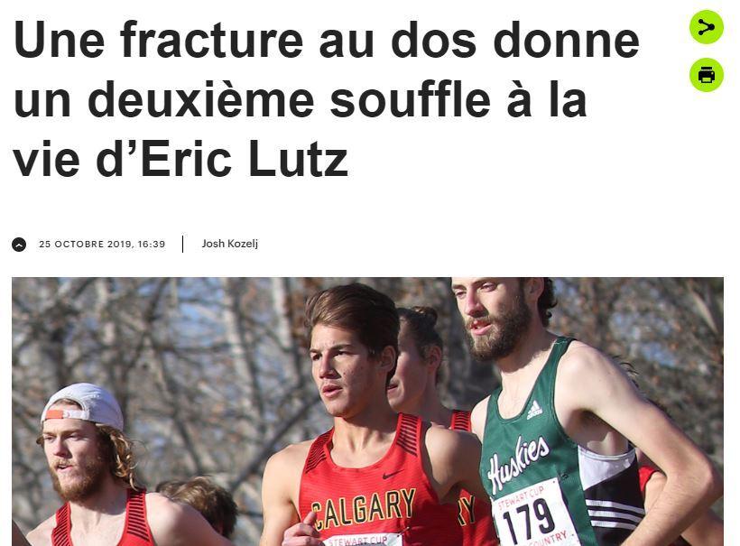 Eric_Lutz_FR.JPG (76 KB)