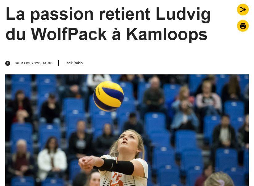 Katie_Ludvig_FR.JPG (65 KB)