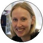 Dr_Kristine_Spekkens_headshot.jpg (9 KB)