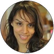 Sarah_Ali-Khan_headshot.jpg (16 KB)