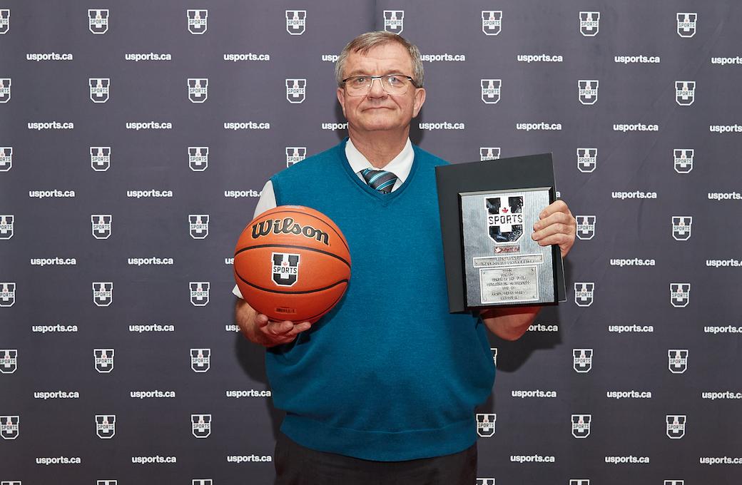 Stuart_W_Aberdeen_Award.jpg (682 KB)