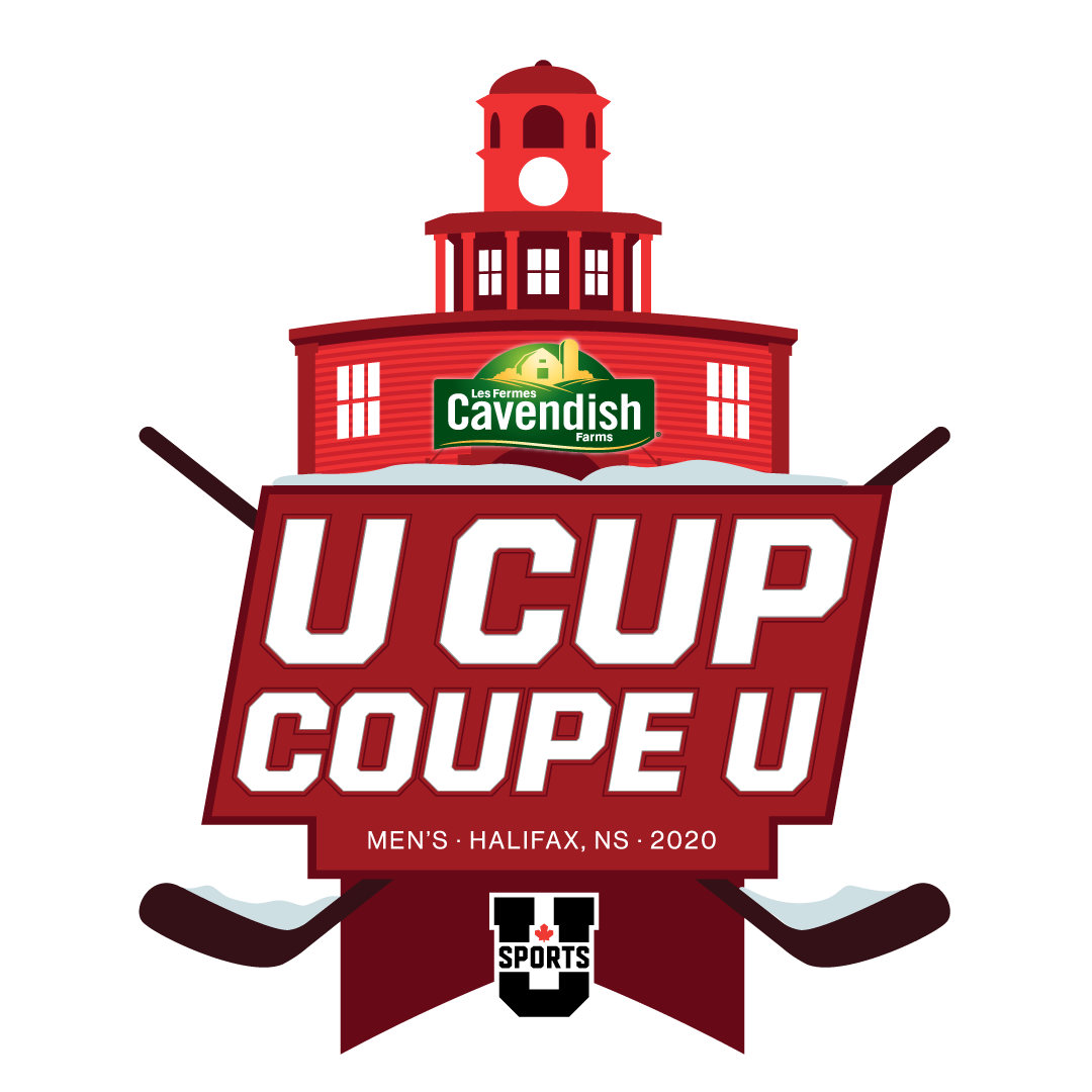 U_CUP_Sponsor.png (104 KB)