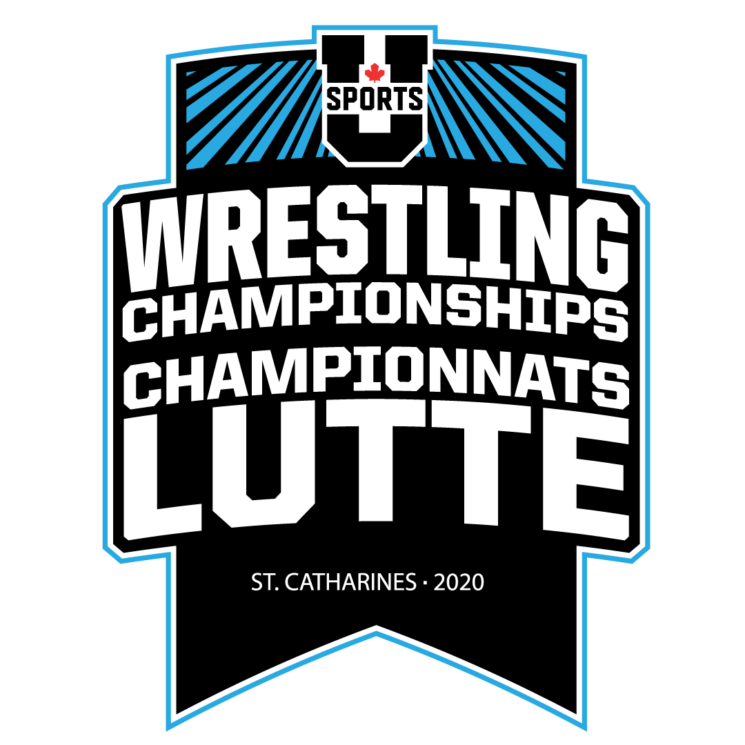 Wrestlting-Main-Logo.png (66 KB)