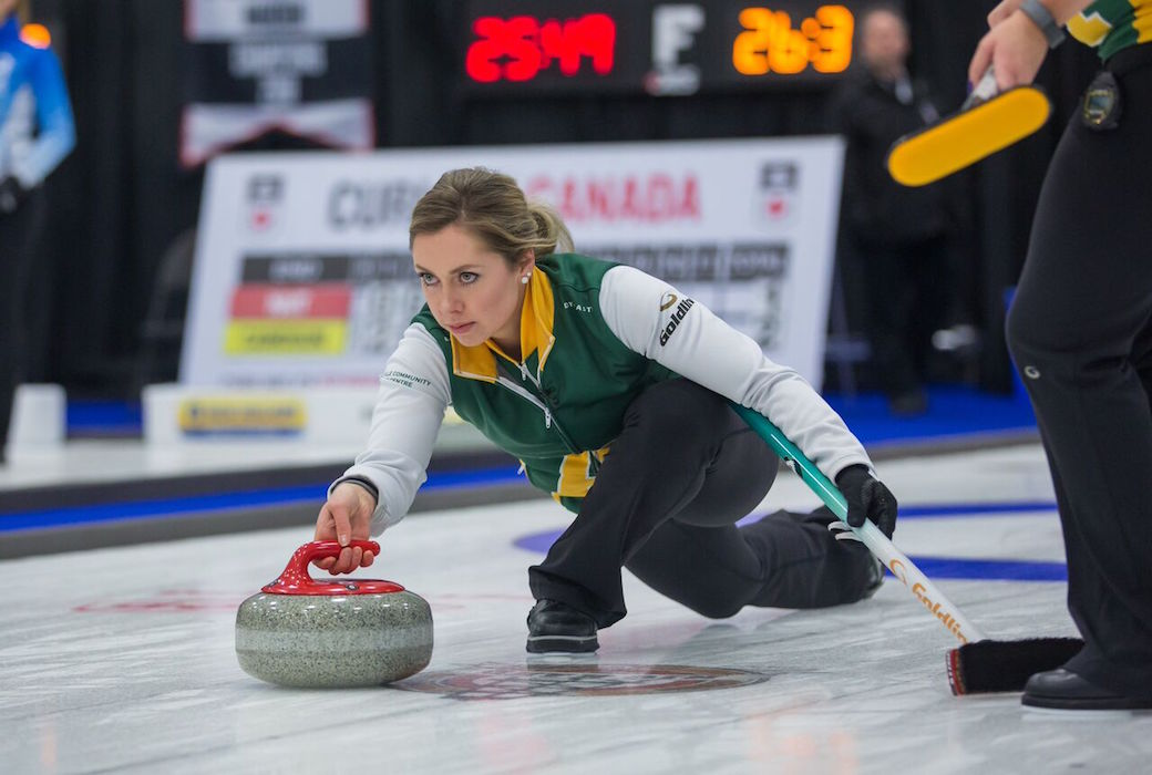 UsportWD3curling2018-32_preview.jpeg (90 KB)