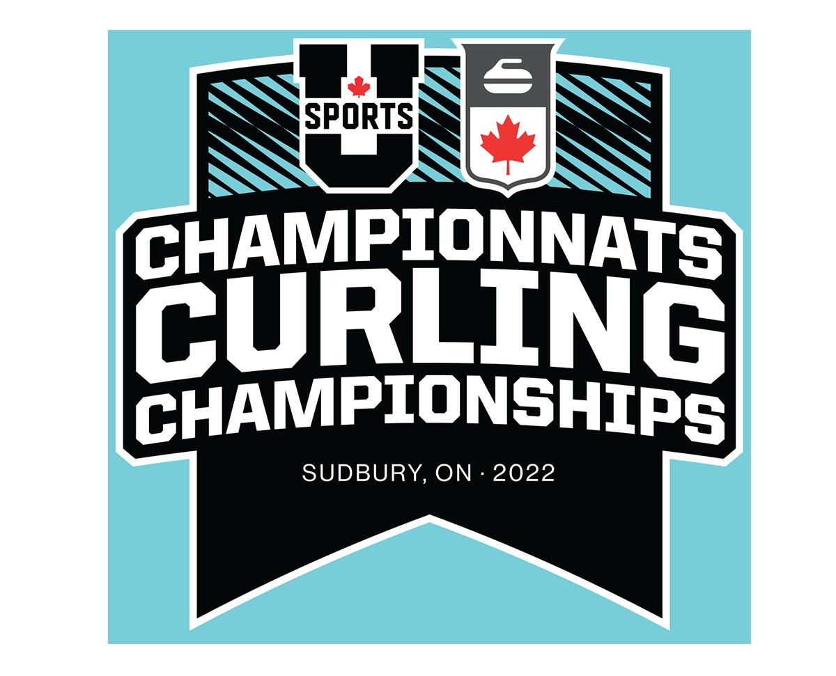 USports_Curling22.png (227 KB)