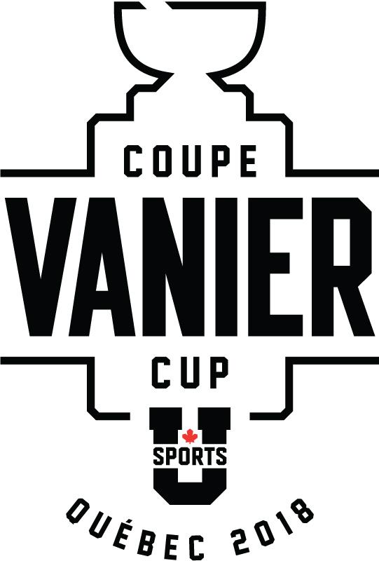 U-Sports_Vanier-Cup-2018_RGB.jpg (70 KB)