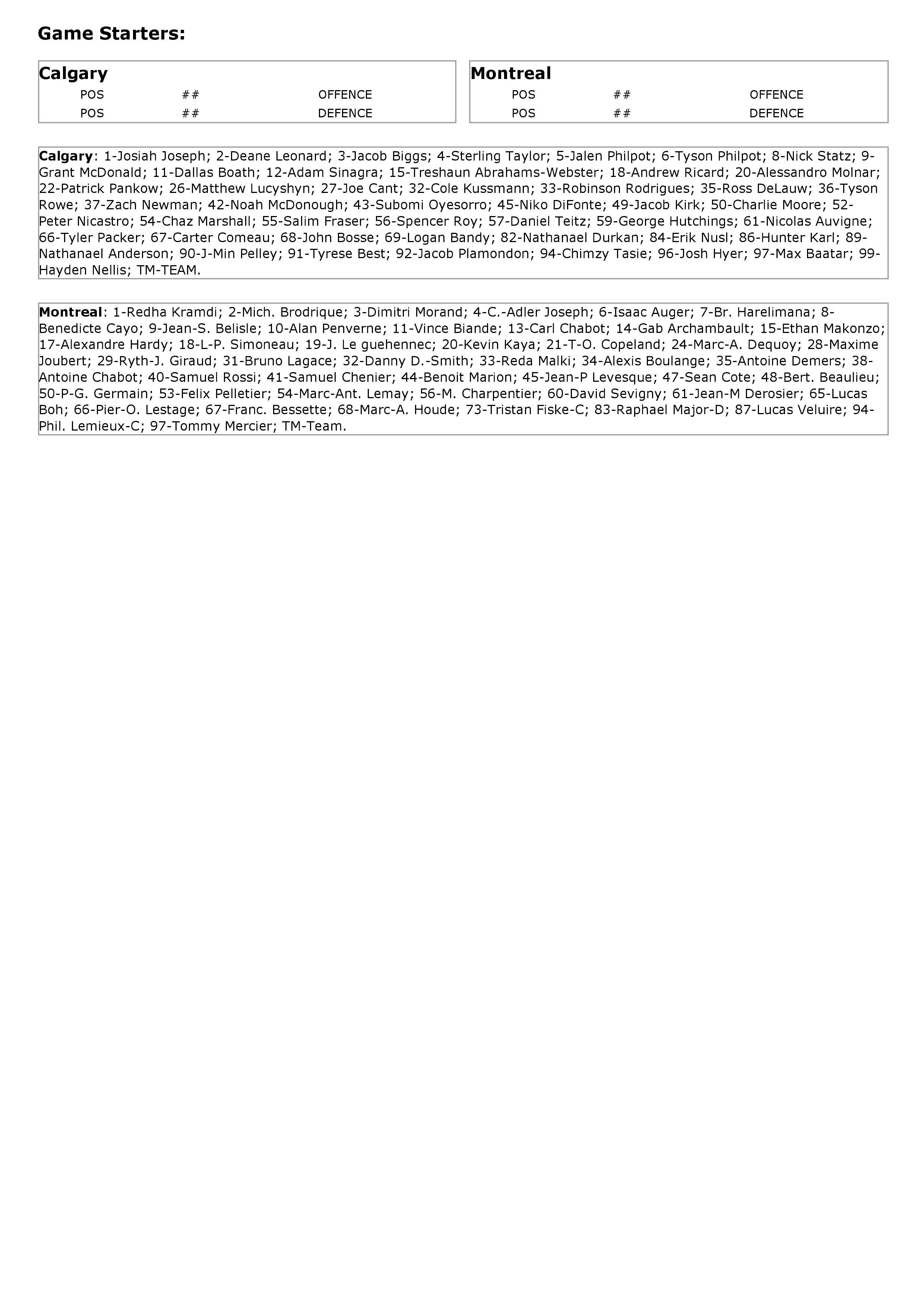 VANIER_CUP_CGY-MTL_STATS_(pg2).jpg (534 KB)