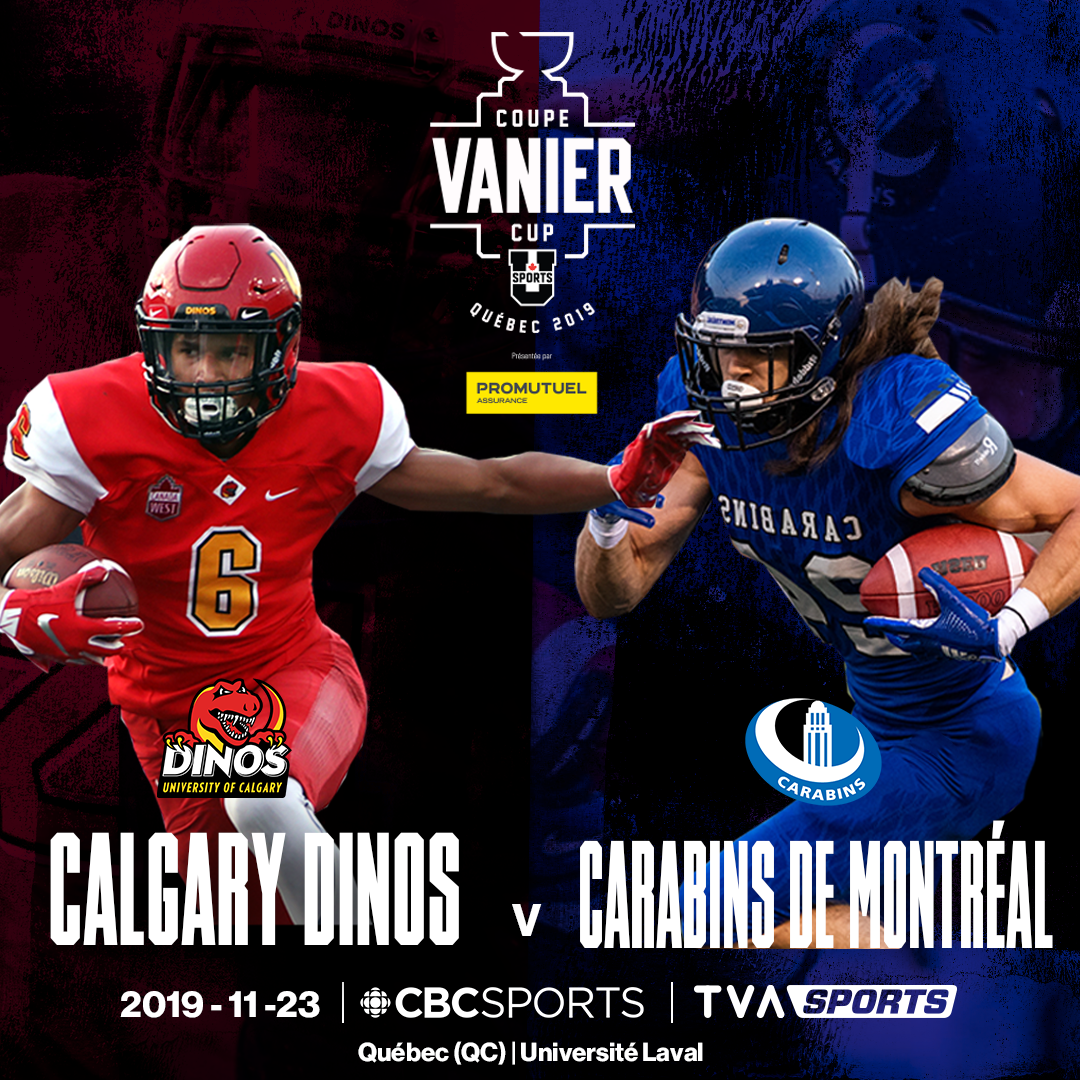 Vanier_Cup_Matchup.png (1.61 MB)