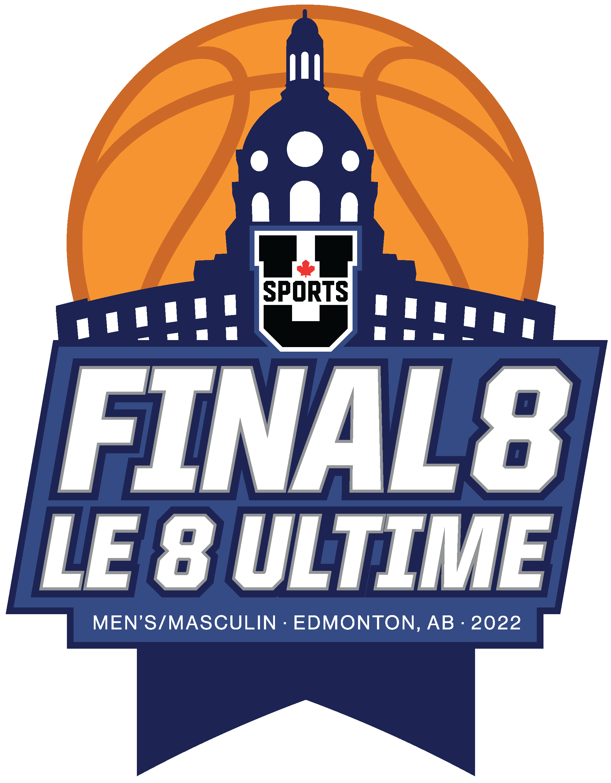USports_Champs2122_Basketball_M_Primary_BL.png (72 KB)