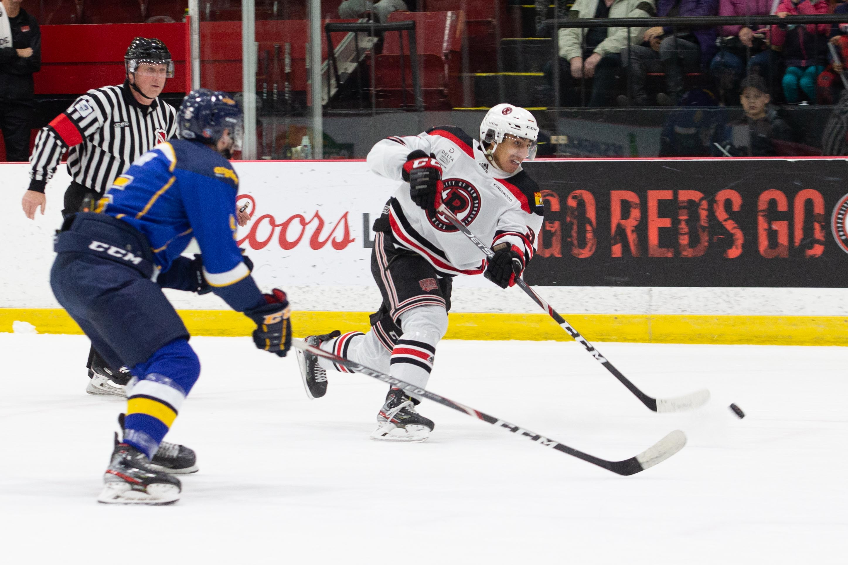 UNB_VS_MONCTON_MEN_S_HOCKEY_(23_of_25).jpg (548 KB)