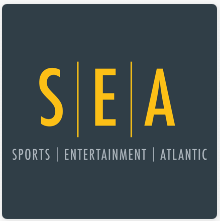 SEA_Logo.png (33 KB)