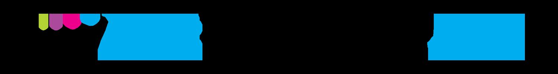 VisitLethbridge.com-Logo.png (64 KB)