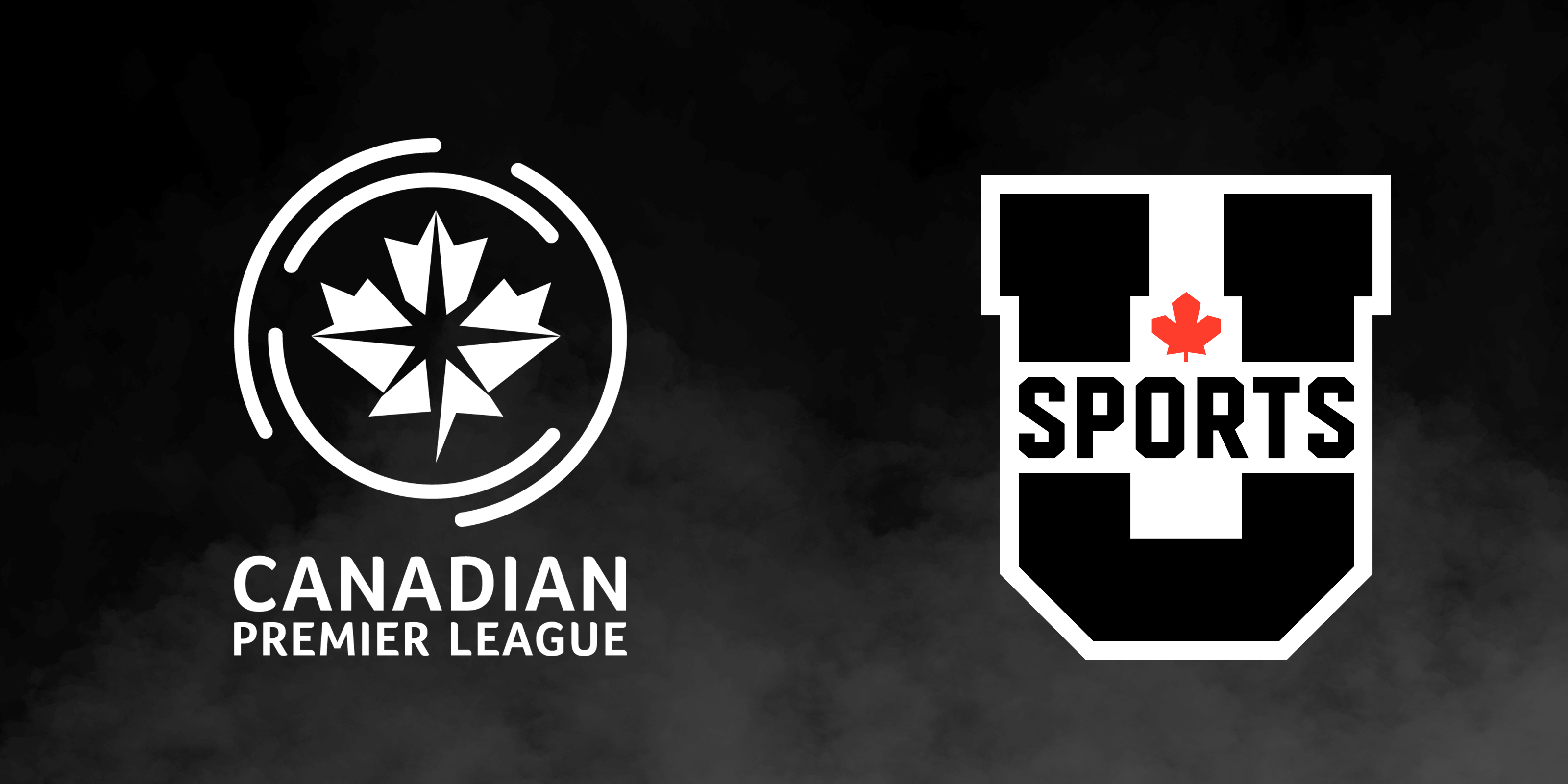 Image result for canadian premier league""