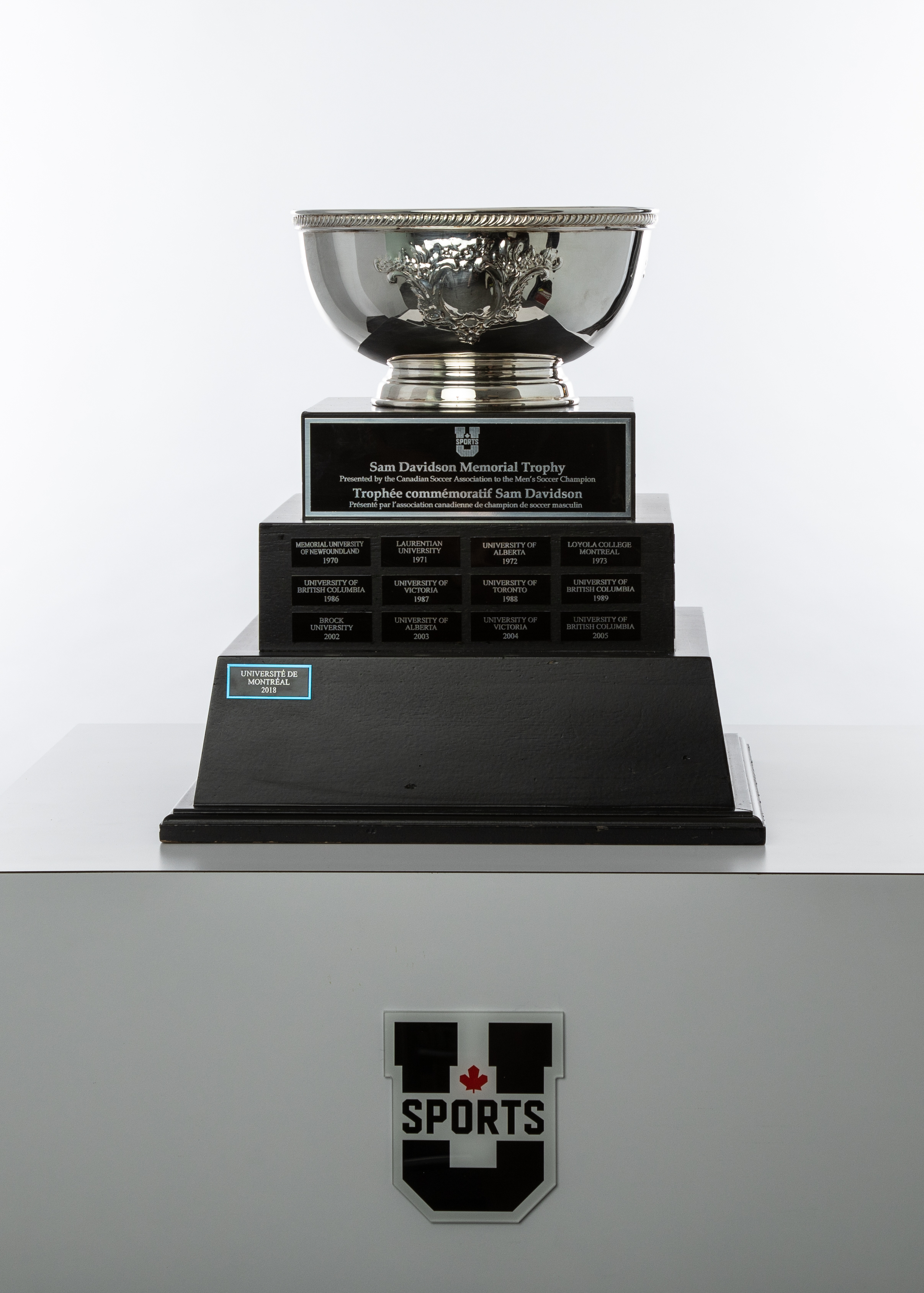 Sam_Davidson_Memorial_Trophy-_Front.jpg (2.79 MB)