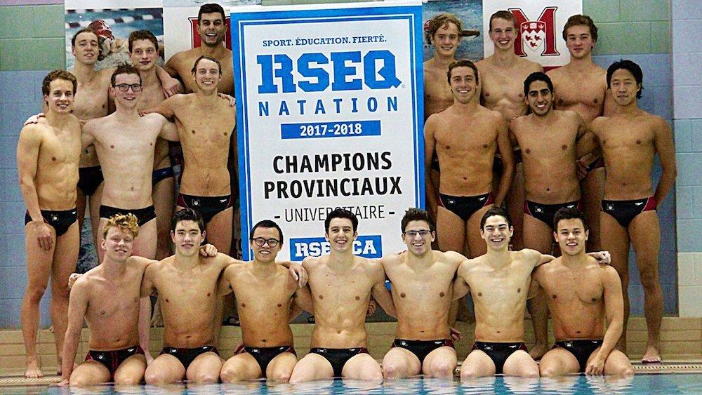 swim_m_2017_18_championship_banner.jpg (657 KB)