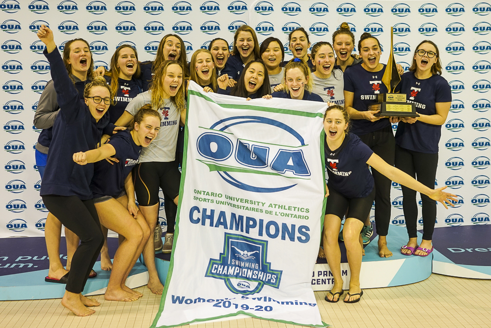 2020_OUA_Women_s_Banner_Photo.jpg (805 KB)