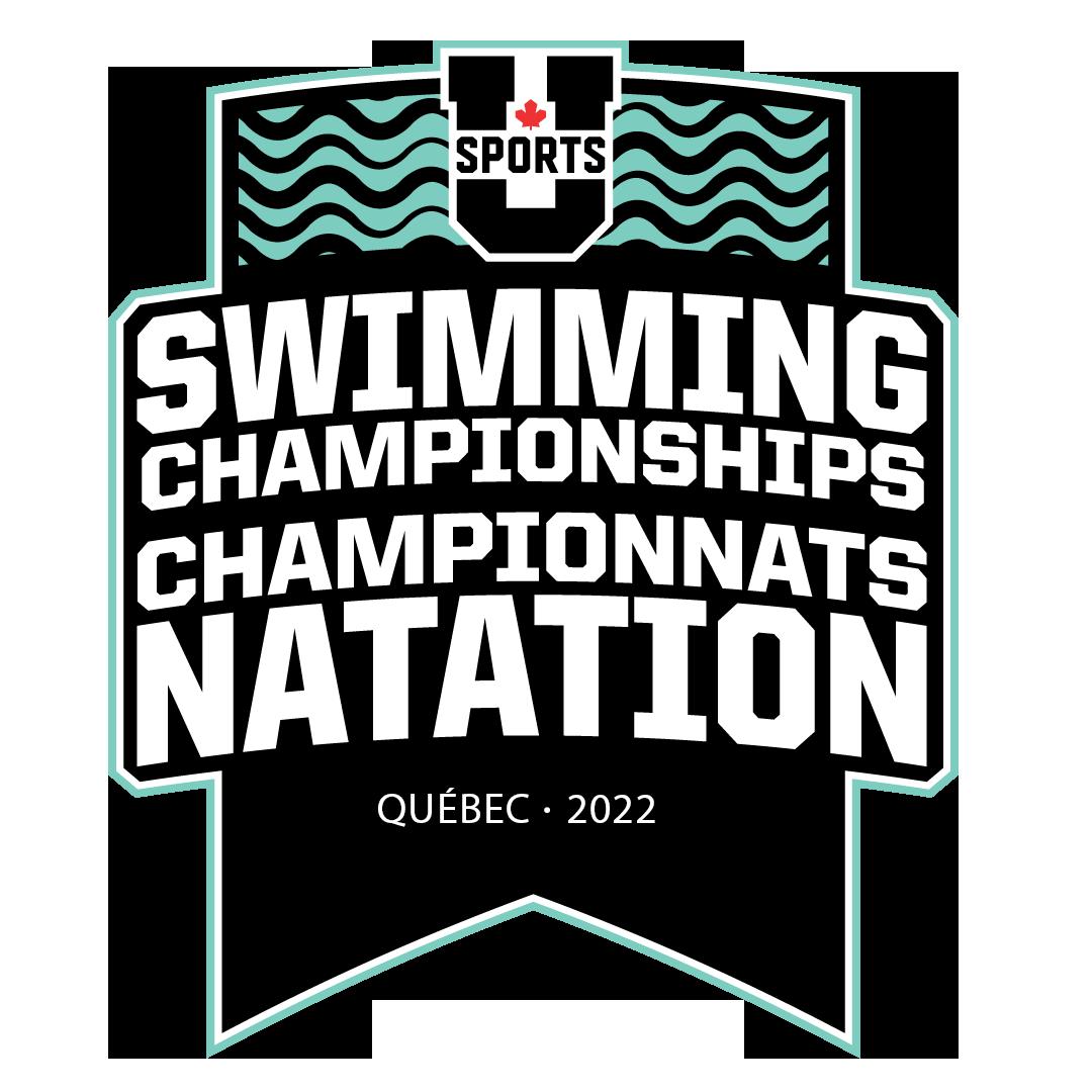 Swimming-Main-Logo.png (69 KB)