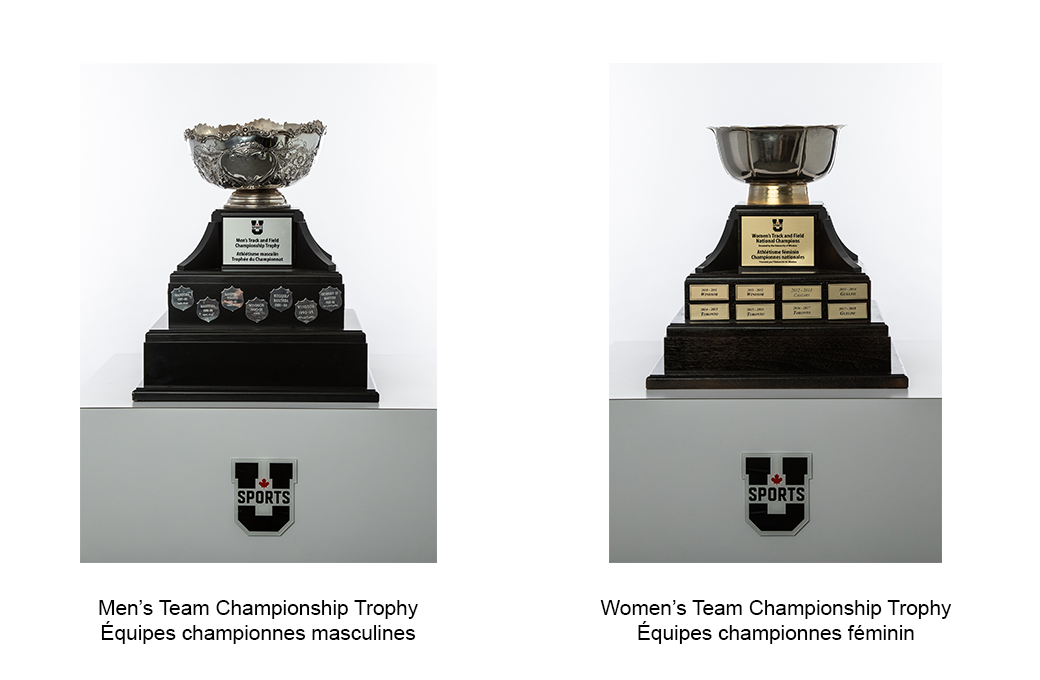 Track_Team_Championship_Trophies.png (392 KB)