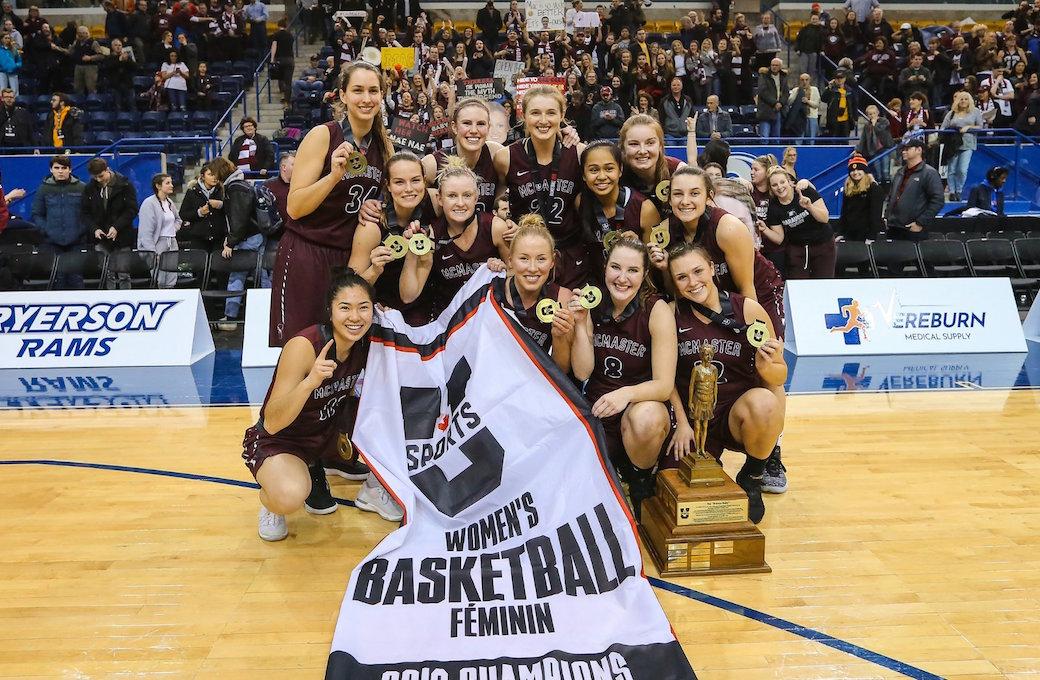 est womens basketball title - 980×580