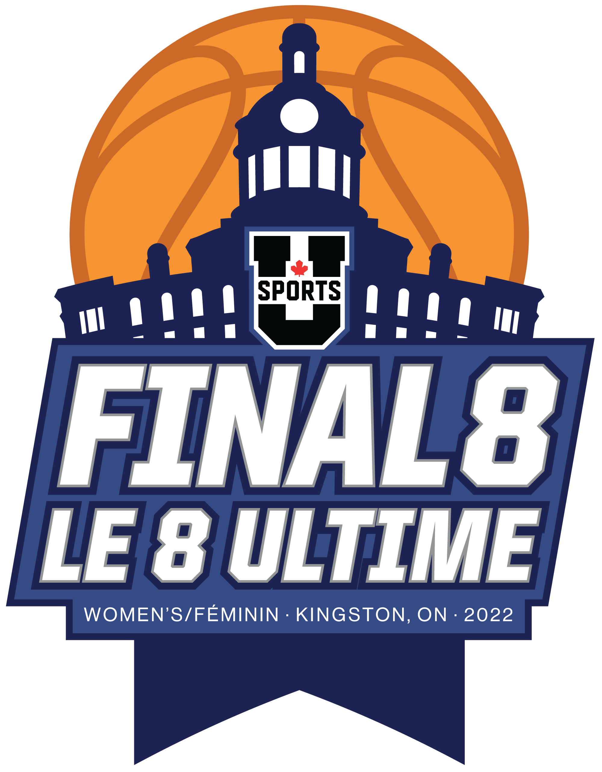 USports_Champs2122_Basketball_W_Primary_BL.png (241 KB)