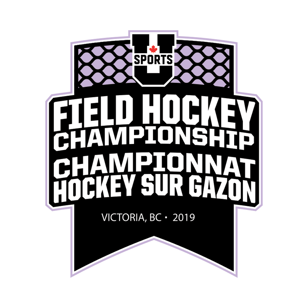 Field_Hockey_Logo.png (188 KB)