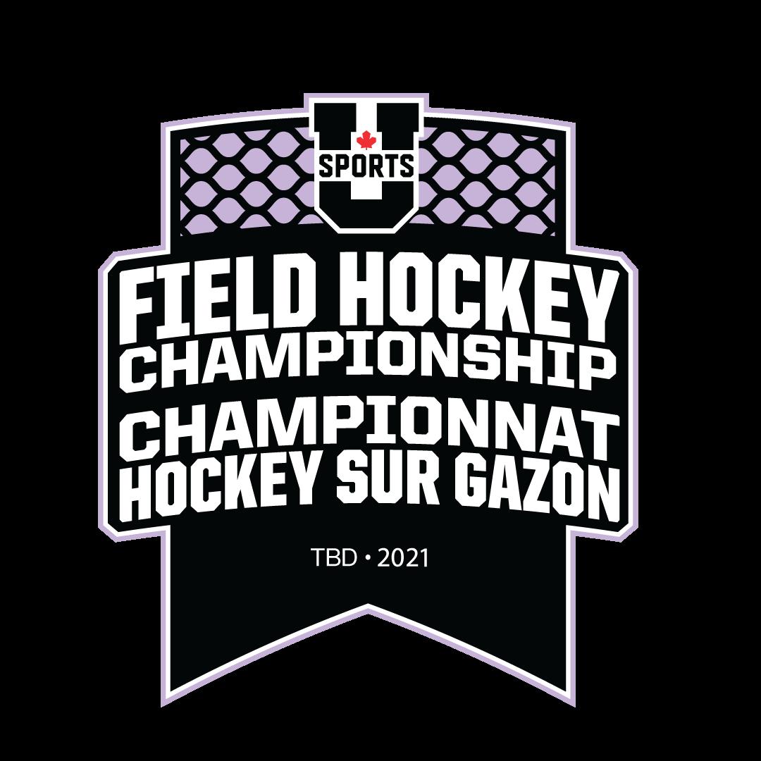 Field-Hockey-Logo.png (61 KB)