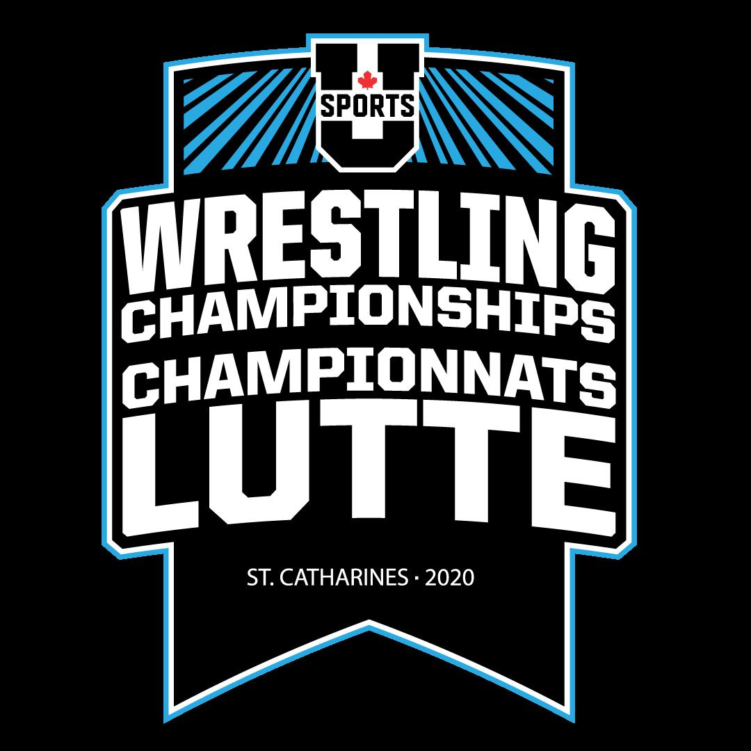 Wrestling-Main-Logo.png (64 KB)