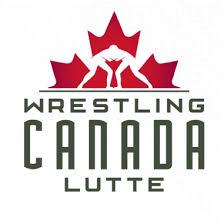 Wrestling_Canada_logo.jpg (8 KB)