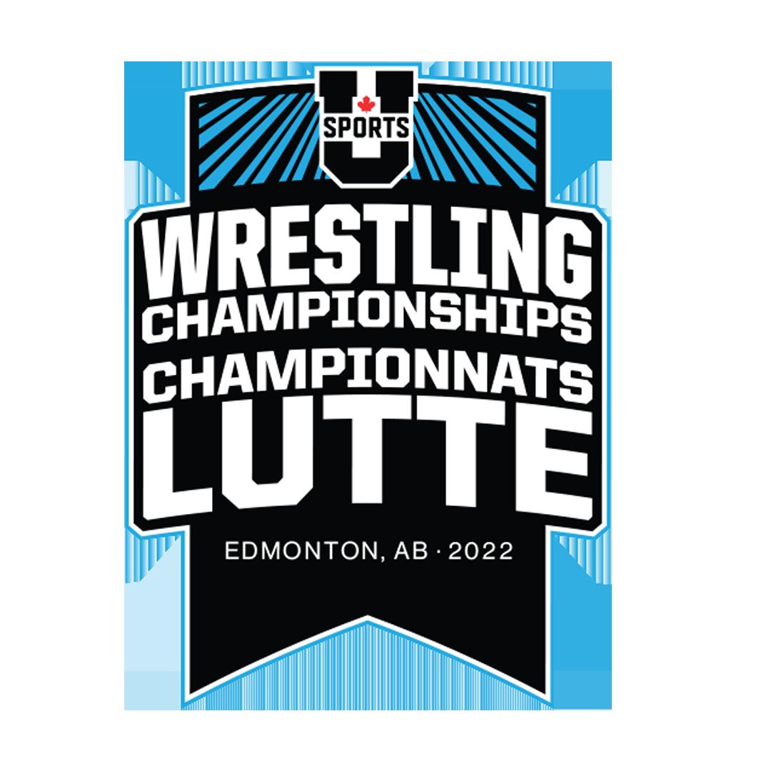 Wrestling-Logo-1.png (344 KB)