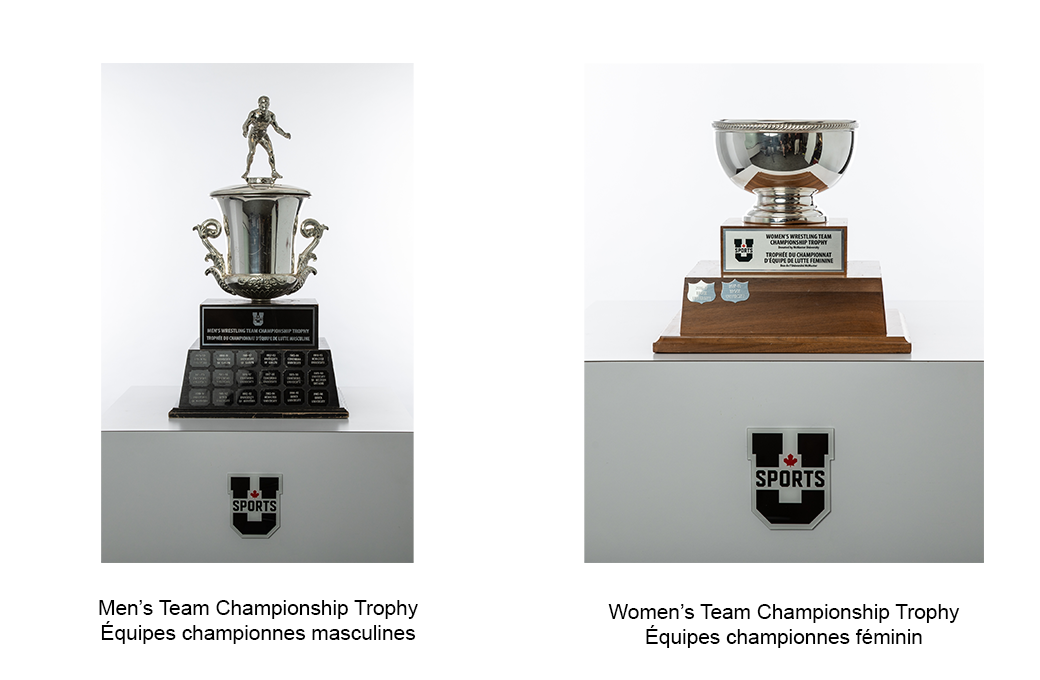 Wrestling_Team_Championship_Trophies.png (398 KB)