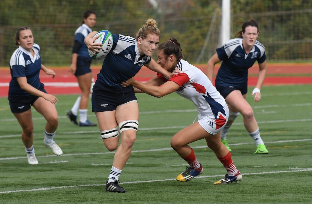 Image result for x women rugby
