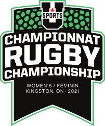USports_Champ2122_Rugby_Primary_CMYK_BL.png (31 KB)