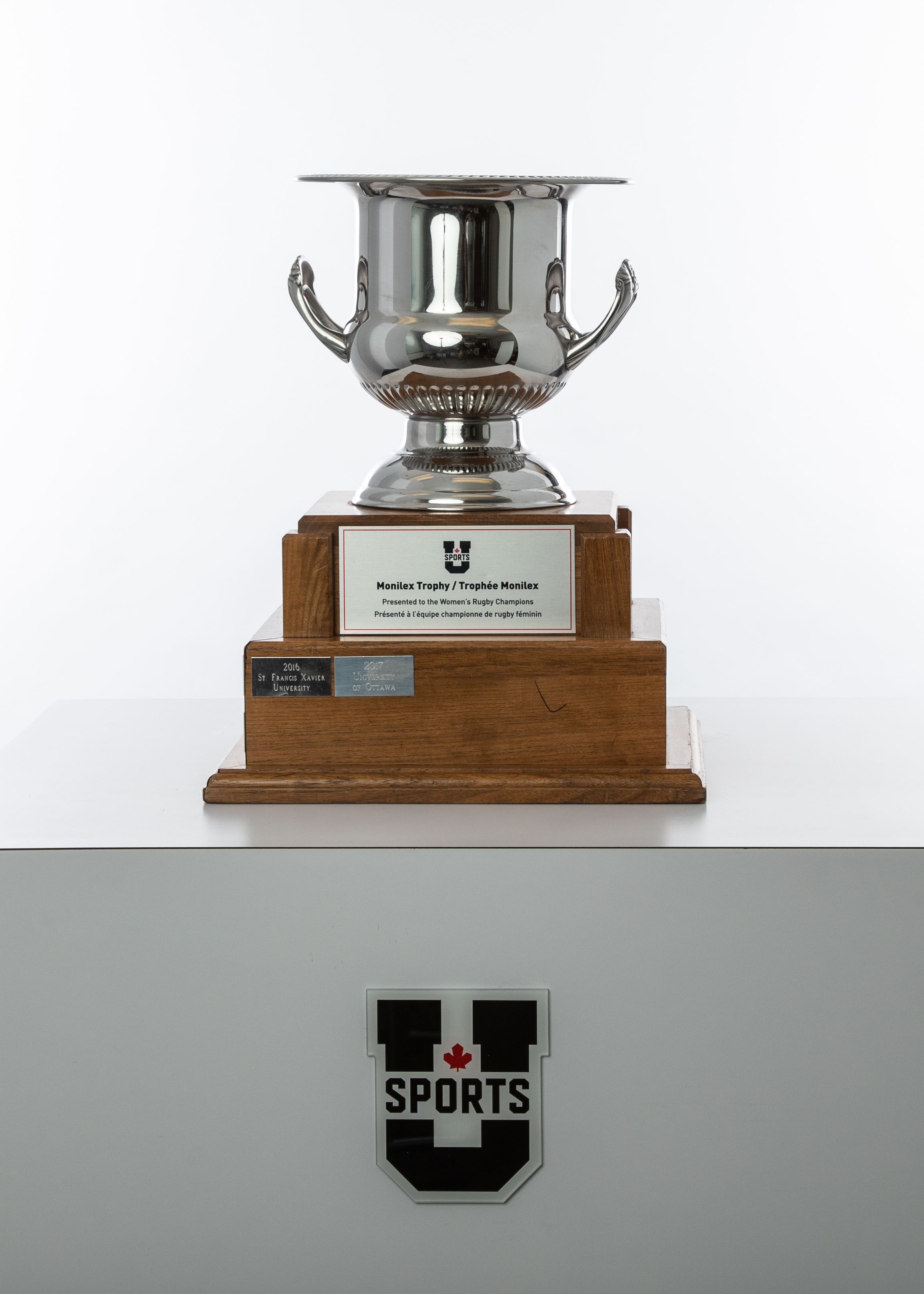 Monilex_Trophy-_Front.jpg (2.48 MB)