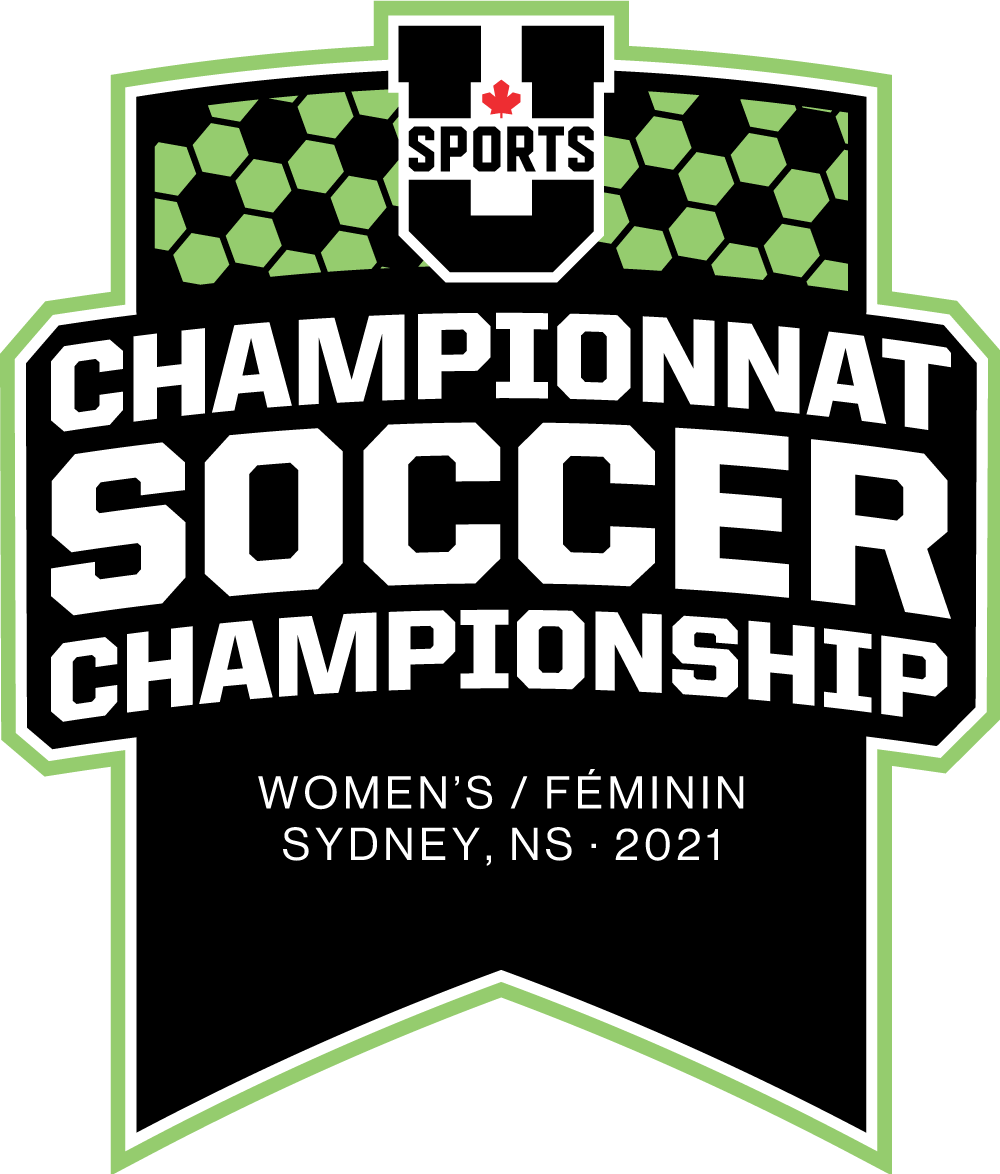 USports_Champ2122_SoccerW_Primary_CMYK_BL.png (65 KB)