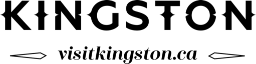 XC_sponsor.png (30 KB)