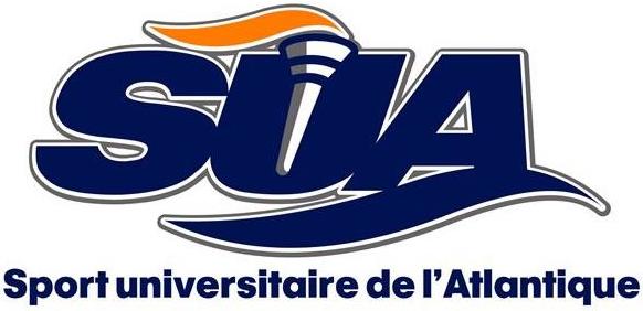 AUS_FR_logo.png (152 KB)