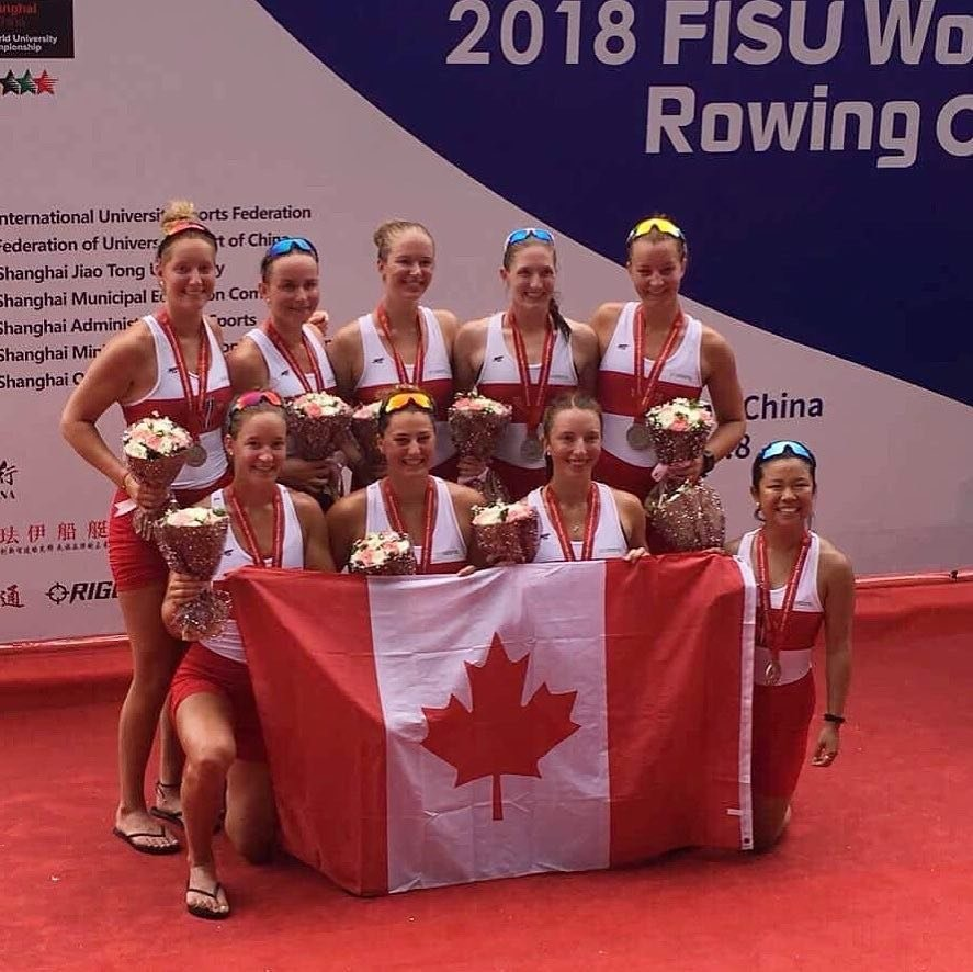 2018_Rowing_WUC_-_Women_s_Eight.jpg (159 KB)