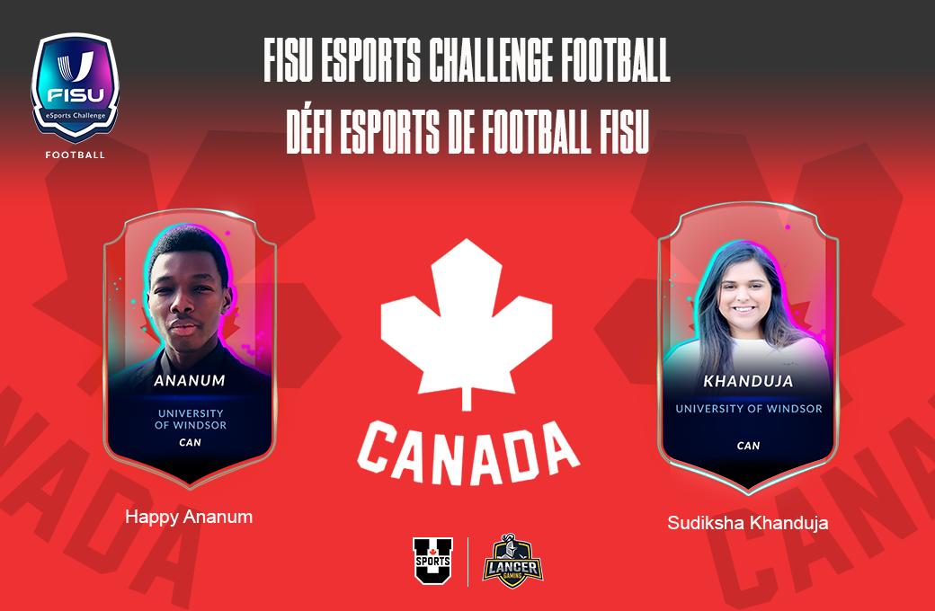 FISU_esports_web_playercards.png (320 KB)