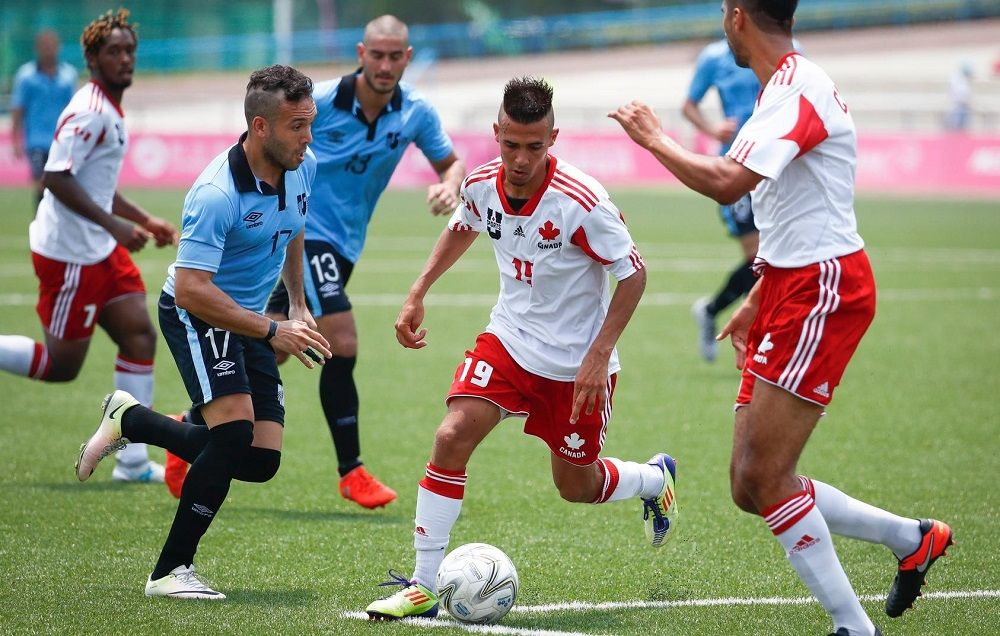 soccer-14_ad_hoc3.jpg (244 KB)