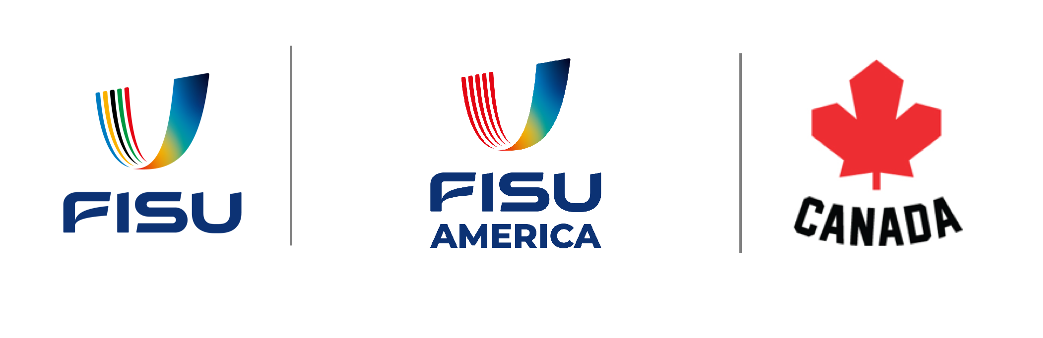 FISU.America.CAN_new.png (165 KB)