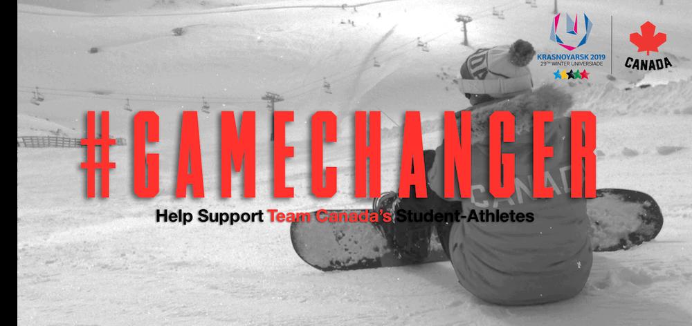 SnowboardGameChanger.png (472 KB)