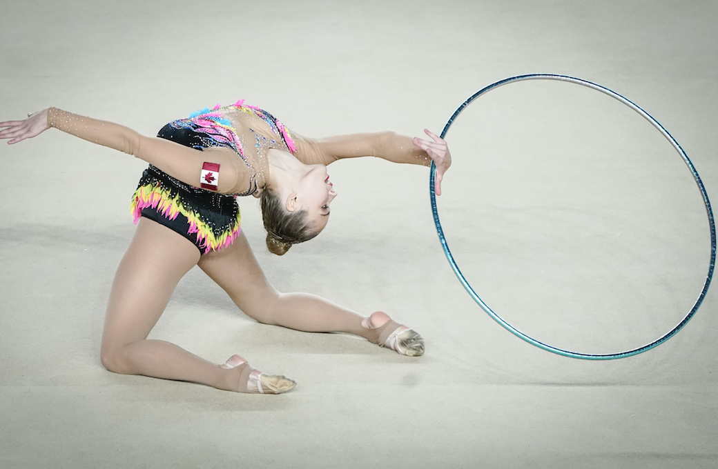 Gymnastics.JPG (194 KB)