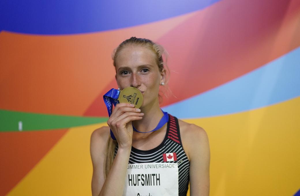 Hufsmith-medal.JPG (152 KB)
